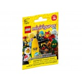 Minifigurina LEGO seria 16 (71013) {WWWWWproduct_manufacturerWWWWW}ZZZZZ]