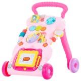 Premergator Chipolino Funny pink {WWWWWproduct_manufacturerWWWWW}ZZZZZ]