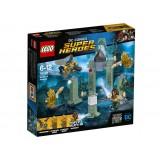 LEGO Batalia Atlantisului (76085)