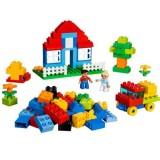 LEGO Duplo - Cutie Deluxe