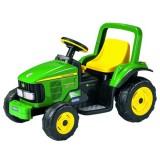 Tractor Peg Perego John Deere Power Pull