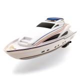 Barca Dickie Toys Sea Lord cu telecomanda {WWWWWproduct_manufacturerWWWWW}ZZZZZ]