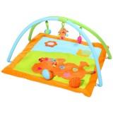 Covoras de joaca Baby Ono 1150 Leu