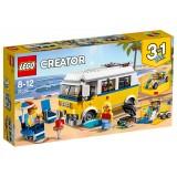 LEGO Rulota surferului (31079) {WWWWWproduct_manufacturerWWWWW}ZZZZZ]