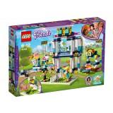 LEGO Stadionul lui Stephanie (41338) {WWWWWproduct_manufacturerWWWWW}ZZZZZ]