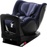 Scaun auto Britax - Romer Swingfix i-Size cu Isofix moonlight blue