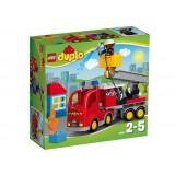 Camion de pompieri LEGO DUPLO (10592) {WWWWWproduct_manufacturerWWWWW}ZZZZZ]