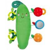 Jucarie K's Kids Greenbean