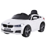 Masinuta electrica Chipolino BMW 6 GT white {WWWWWproduct_manufacturerWWWWW}ZZZZZ]