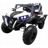 Masinuta electrica R-Sport 4X4 Buggy X9 alb