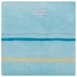 Patura Womar Linii AN-KBL-01 B3405058 albastru