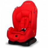 Scaun auto Coto Baby Strada rosu