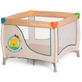 Tarc Hauck Sleep'n Play SQ Pooh ready to play