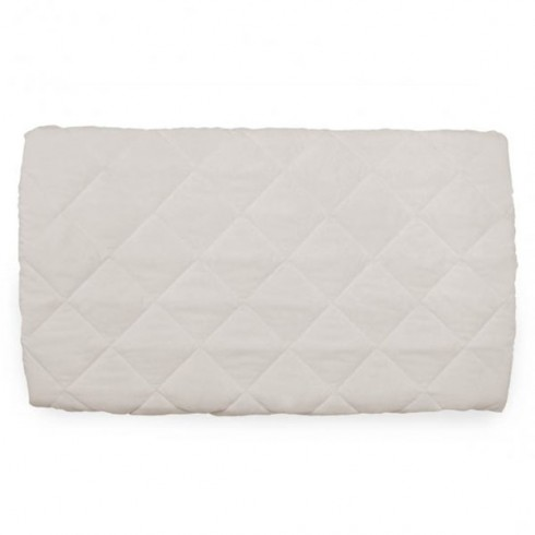 Cearsaf elastic Hauck Stepuit Bed Me 80x50 cm