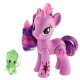 Jucarie Hasbro My Little Pony Twilight Sparkle