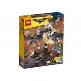 LEGO Batalia cu mancare a robotilor (70920) {WWWWWproduct_manufacturerWWWWW}ZZZZZ]