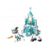 LEGO Elsa si Palatul ei magic de gheata (41148) {WWWWWproduct_manufacturerWWWWW}ZZZZZ]