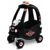 Masinuta Little Tikes Cozy Cab