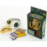 Set 3 accesorii Bosch {WWWWWproduct_manufacturerWWWWW}ZZZZZ]