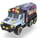 Camion Dickie Toys Money Truck {WWWWWproduct_manufacturerWWWWW}ZZZZZ]