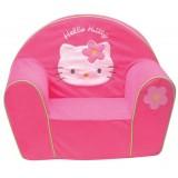 Fotoliu Fun House Hello Kitty Flower