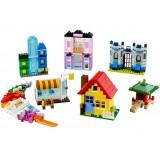 LEGO Cutie creativa de constructor (10703) {WWWWWproduct_manufacturerWWWWW}ZZZZZ]