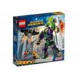 LEGO Distrugerea robotului Lex Luthor (76097) {WWWWWproduct_manufacturerWWWWW}ZZZZZ]