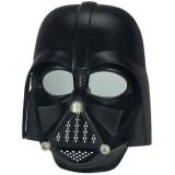 Masca basic Hasbro Star Wars Tip 1