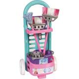 Set curatenie Ucar Toys Ice World
