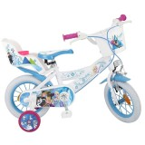 Bicicleta Toimsa Frozen 12