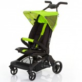 Carucior ABC Design Takeoff  lime 2015