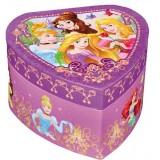 Cutie pentru bijuterii Global Princess