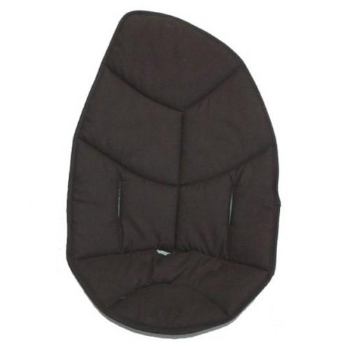 Perna Nuna pentru scaunel balansoar Leaf cinder