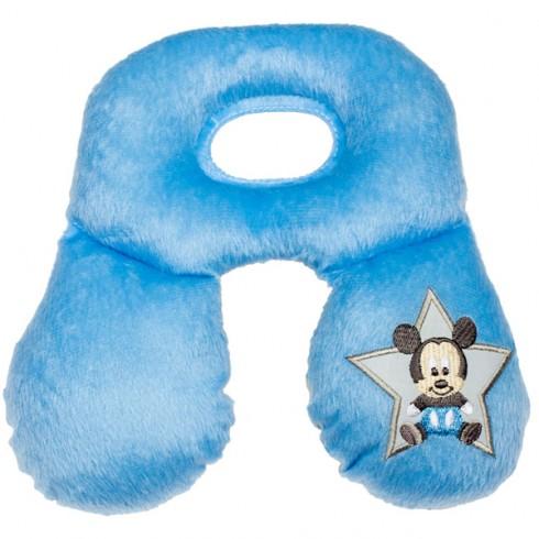 Perna pentru gat Disney Eurasia Mickey