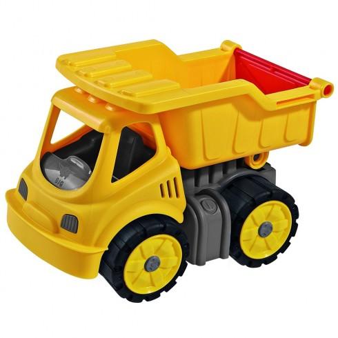 Camion basculant Big Power Worker Mini Dumper {WWWWWproduct_manufacturerWWWWW}ZZZZZ]