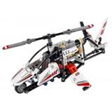 Elicopter ultrausor (42057) {WWWWWproduct_manufacturerWWWWW}ZZZZZ]
