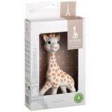 Jucarie Vulli Girafa Sophie Il Etait Une Fois
