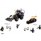 LEGO Excavatorul dublu al lui Two-Face (70915) {WWWWWproduct_manufacturerWWWWW}ZZZZZ]
