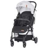 Carucior sport Chipolino Move On grey {WWWWWproduct_manufacturerWWWWW}ZZZZZ]