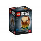 LEGO Aquaman (41600) {WWWWWproduct_manufacturerWWWWW}ZZZZZ]