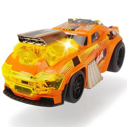 Masina Dickie Toys Speed Demon {WWWWWproduct_manufacturerWWWWW}ZZZZZ]
