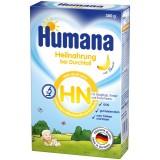 Lapte praf Humana HN de la nastere 300 g {WWWWWproduct_manufacturerWWWWW}ZZZZZ]