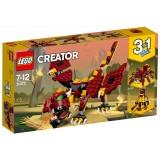 LEGO Creaturi mitologice (31073) {WWWWWproduct_manufacturerWWWWW}ZZZZZ]