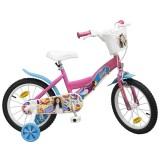 "Bicicleta Toimsa Soy Luna 16"""