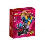 LEGO Mighty Micros: Star-Lord contra Nebula (76090) {WWWWWproduct_manufacturerWWWWW}ZZZZZ]
