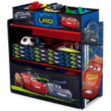 Organizator Delta Children Cars Team