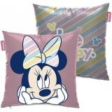 Perna decorativa Arditex Minnie Mouse