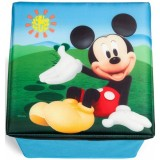 Taburet Delta Children Disney Mickey Mouse