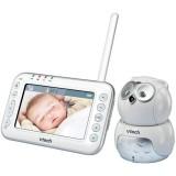Videointerfon digital Vtech BM4600