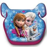 Inaltator auto Disney Eurasia Frozen